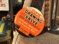 Vintage NYAL DRAWING SALVE Can (DJ144)