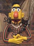 Vintage Bart Puppet Doll (DJ389)