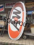 Vintage A&W Huge Sign (DJ552)