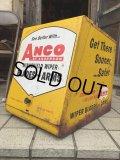 Vintage ANCO Wiper Cabinet (DJ609)