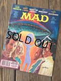 70s Vintage MAD Magazine / No200 July '78 (DJ737)