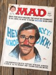 画像1: 70s Vintage MAD Magazine / No187 Dec '76 (DJ736) (1)