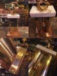 画像2: 60s Vintage Bowling Trophy  (MA165) (2)