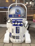 Star Wars R2D2 Potable Cooler (MA239)