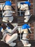 画像2: Vintage RDF Dog Bank BASEBALL (MA373) (2)