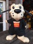 画像1: Vintage RDF Dog Bank MIAMI'71 (MA372) (1)