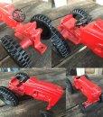 画像3: Vintage Tractor (AC534)  (3)