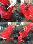 画像3: Vintage ERTL International Tractor (AC536)  (3)