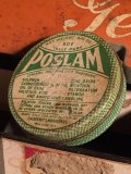 Vintage Poslam Salve Can (MA399)