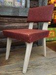 画像1: Vintage Kids Chair (MA402) (1)