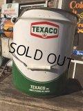 Vintage Texaco 5GL Motor Gas/Oil Can (MA420)