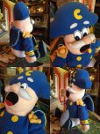 画像2: 90s Vintage Cap'n Crunch Mini Doll (MA582)  (2)