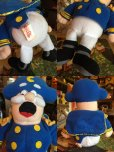 画像3: 90s Vintage Cap'n Crunch Mini Doll (MA582)  (3)