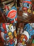 画像3: 70s Vintage DQ Glass (MA777) (3)