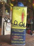 Vintage Ronsonol Handy Oil Can (MA838)