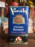 Vintage Varsity Chrome Renewerl Can (MA831)
