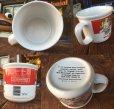 画像4: Vintage Campbell Kids Mug (MA929) (4)