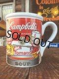 Vintage Campbell Kids Mug (MA930)