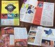 画像2: 50s Vintage Walt Disney's Magazine (MA964) (2)