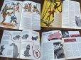 画像3: 50s Vintage Walt Disney's Magazine (MA964) (3)