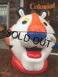 Vintage Cookie Jar Kellogg's Tony The Tiger (MA811)