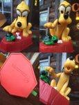 画像3: 70s Vintage Pluto Action Toy (AL142) (3)