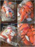 画像3: Vintage Kellogg Tony the Tiger Beans Doll (AL459) (3)