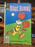 70s Vintage Comic Bugs Bunny (AL5446)