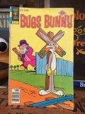 70s Vintage Comic Bugs Bunny (AL5428)
