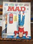 画像1: 70s Vintage MAD Magazine / No206 July '79 (AL592) (1)