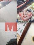 画像4: Vintage MAE WEST Every Day & Every Day's a Holiday Poster (AL705)