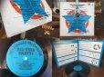 画像3: 80s Vintage The Ronald McDonald LP (AL734)  (3)