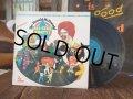 80s Vintage The Ronald McDonald LP (AL734)