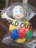 90s Vintage Harvey Casper Balloon (AL937)