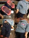画像5: Vintage Lion Uniform Doll SOHIO Service Station Man(AL998) (5)