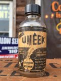 Vintage UNEEK Bottle (AL8587)