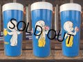 Vintage Casper Cup Blue Ver (AL8493)