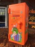 画像1: M&M's Green Easter Locker (AL0192) (1)
