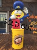 M&M's Dispenser Figure Pilot (AL0196)