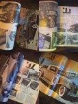 画像4: Vintage Old Car Magazine 1977 (AL3860)
