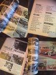 画像6: Vintage Old Car Magazine 1977 (AL3860)