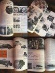 画像3: Vintage Motor Life Magazine 1955 (AL3752) (3)