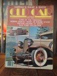 画像1: Vintage Old Car Magazine 1977 (AL3860) (1)