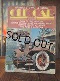 Vintage Old Car Magazine 1977 (AL3860)
