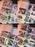 画像3: Vintage Magazine Petersen's Ford Tune-Up & Repair 1970 (AL3850) (3)