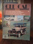 画像1: Vintage Old Car Magazine 1976 (AL3889) (1)
