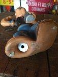 画像6: 50s Vintage Popeye Squeeze Doll (J033)