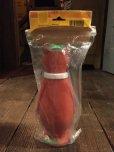 画像3: 70s Vintage Hanna Barbera Yogi Bear Squeeze Toy MIP (J067)