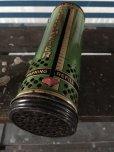 画像6: Vintage Kills Moth Worms Expello Meter Can (J078)