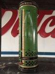 画像2: Vintage Kills Moth Worms Expello Meter Can (J078) (2)